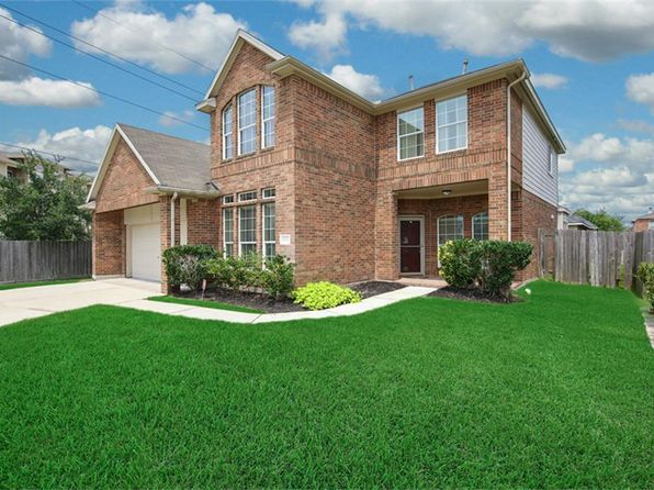77082 real estate 77082 homes for sale zillow for Zillow apartments houston