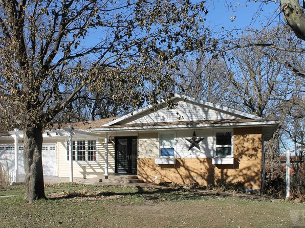 3 bed 2 bath Single Family at 107 Woodland Dr Forest City, IA, 50436 is for sale at 200k - 1 of 49