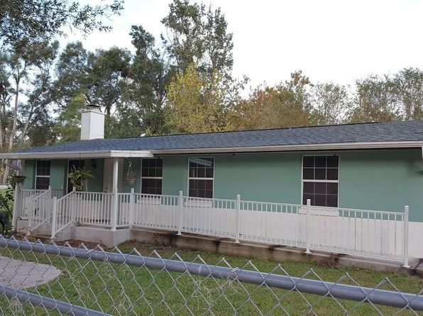 2 bed 2 bath Single Family at 14055 SE 53rd Ave Summerfield, FL, 34491 is for sale at 115k - 1 of 27