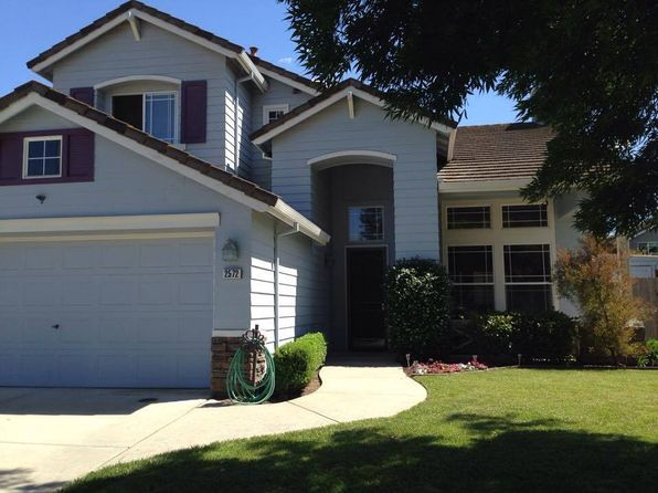 3 bed 3 bath Single Family at 2572 Knobcone Ln Lodi, CA, 95242 is for sale at 490k - 1 of 51