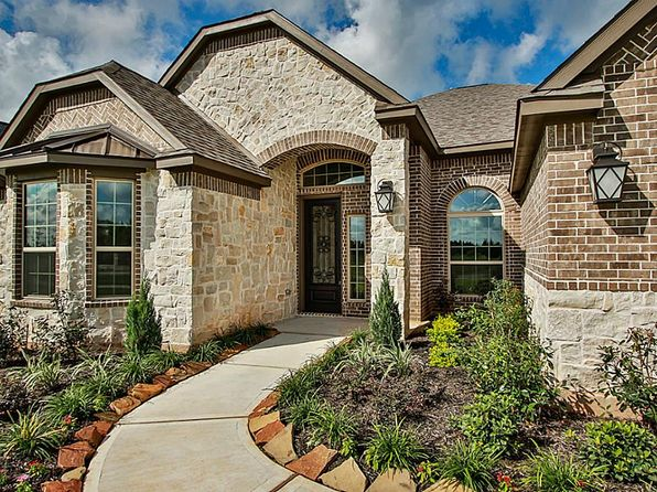 4 bed 4 bath Single Family at 18528 Michaels Run Montgomery, TX, 77316 is for sale at 485k - 1 of 29