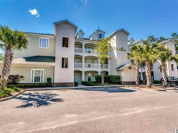 3 bed 3 bath Condo at 116 Cypress Point Ct Myrtle Beach, SC, 29579 is for sale at 157k - 1 of 15