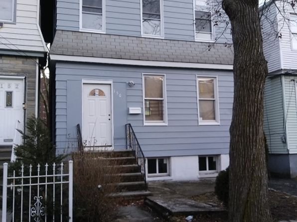 5 bed 2 bath Multi Family at 150 Brookside Ave Irvington, NJ, 07111 is for sale at 250k - 1 of 19