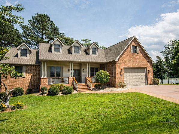 5 bed 5 bath Single Family at 998 COAN HAVEN RD LOTTSBURG, VA, 22511 is for sale at 625k - 1 of 30