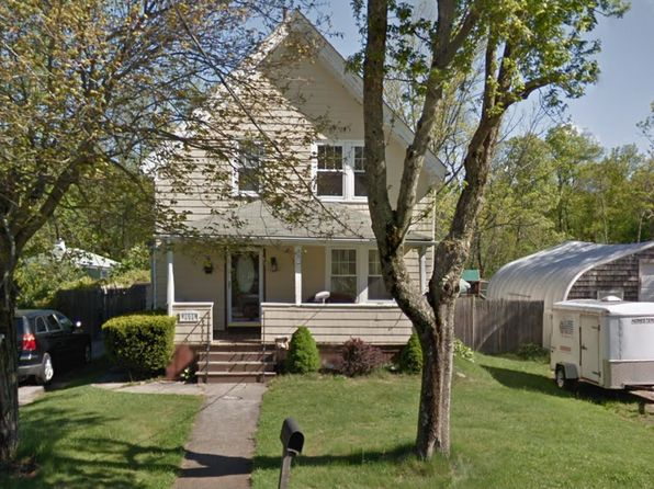 Outstanding Randolph Ma For Sale By Owner Fsbo 2 Homes Zillow Interior Design Ideas Ghosoteloinfo