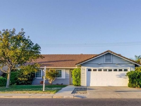 2 bed 2 bath Single Family at 1326 Quail St Los Banos, CA, 93635 is for sale at 229k - 1 of 34