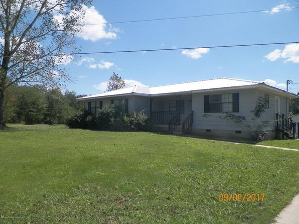 3 bed 2 bath Single Family at 268 County Road 3942 Arley, AL, 35541 is for sale at 65k - 1 of 11