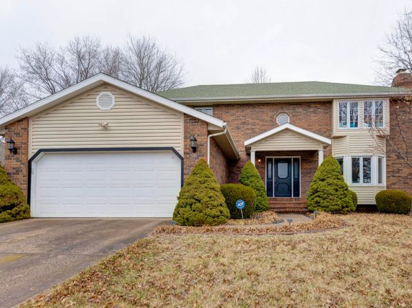 4 bed 3 bath Single Family at 4119 E Stanford St Springfield, MO, 65809 is for sale at 235k - 1 of 42
