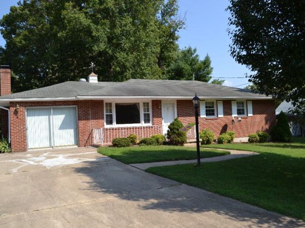 3 bed 1 bath Single Family at 152 Parkway Dr Danville, VA, 24541 is for sale at 100k - 1 of 14