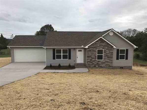 3 bed 2 bath Single Family at 2619 Gilliam Cir Talbott, TN, 37877 is for sale at 165k - 1 of 25