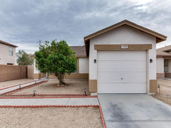 2 bed 2 bath Single Family at 11505 W Scotts Dr El Mirage, AZ, 85335 is for sale at 155k - 1 of 23
