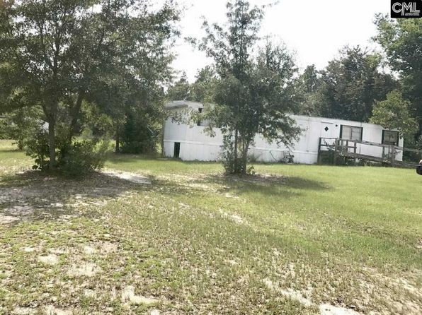 3 bed 2 bath Single Family at 141 Luther Dr Gaston, SC, 29053 is for sale at 58k - 1 of 20