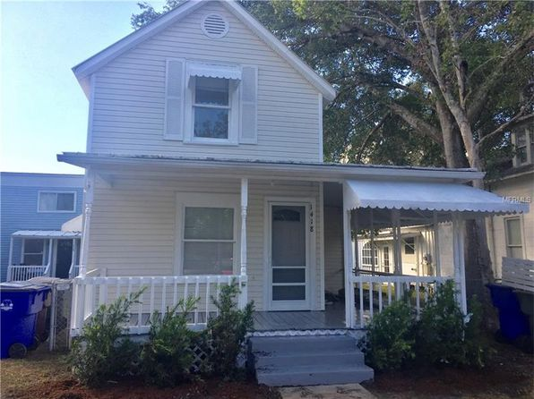 3 bed 1 bath Single Family at 1418 New York Ave Saint Cloud, FL, 34769 is for sale at 140k - 1 of 15