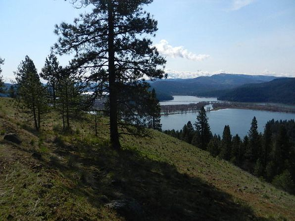 null bed null bath Vacant Land at  Holiday Acres Harrison, ID, 83833 is for sale at 575k - 1 of 15