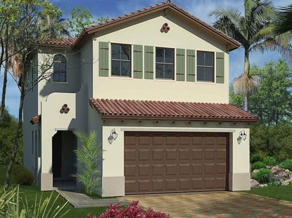 3 bed 3 bath Single Family at 8765 Madrid Cir Naples, FL, 34116 is for sale at 345k - google static map