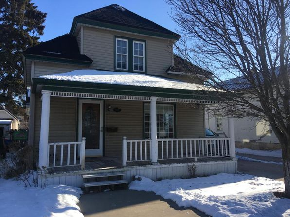 4 bed 2 bath Single Family at 429 N 10th St Manitowoc, WI, 54220 is for sale at 69k - 1 of 16
