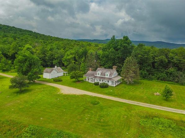 3 bed 2 bath Single Family at 1723 Goldmine Rd Readsboro, VT, 05350 is for sale at 415k - 1 of 25