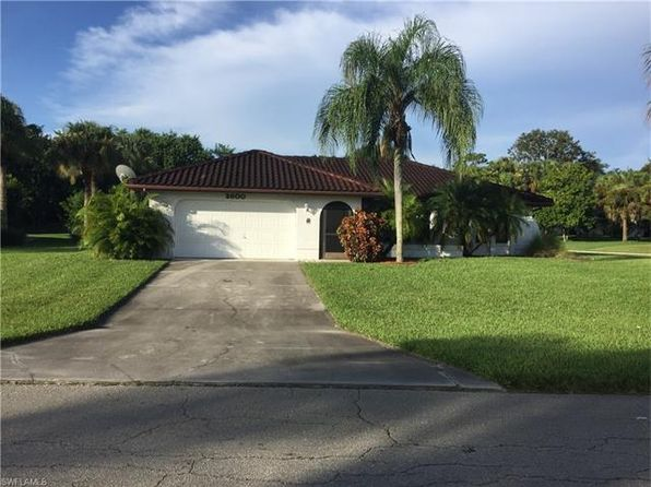 2 bed 2 bath Single Family at 2600 E 5th St Lehigh Acres, FL, 33936 is for sale at 158k - 1 of 19