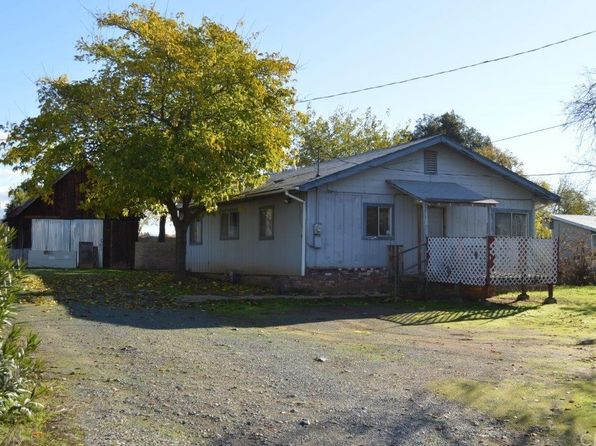 3 bed 1 bath Single Family at 1932 10th St Oroville, CA, 95965 is for sale at 169k - 1 of 13