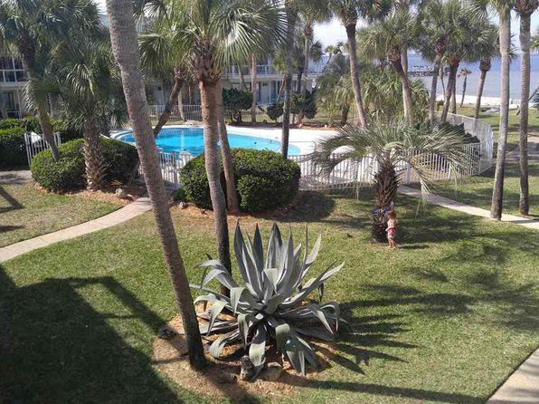 3 bed 3.5 bath Condo at 1549 Via De Luna Dr Pensacola Beach, FL, 32561 is for sale at 340k - 1 of 19