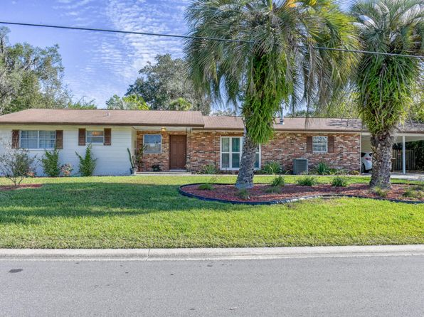 5 bed 3 bath Single Family at 1853 SE 14th Ave Ocala, FL, 34471 is for sale at 187k - 1 of 35