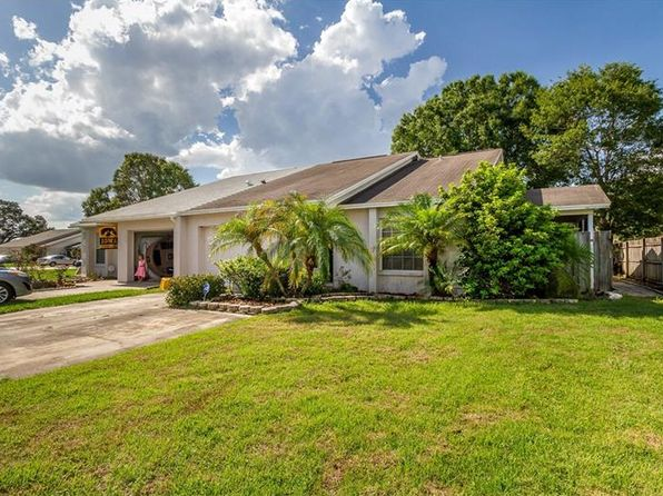 3 bed 2 bath Single Family at 1022 Meadowood Pointe Rd Lakeland, FL, 33811 is for sale at 140k - 1 of 23
