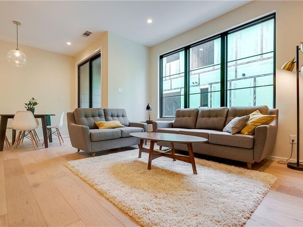 2 bed 3 bath Condo at 6100 Hudson St Dallas, TX, 75206 is for sale at 375k - 1 of 29