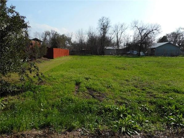 null bed null bath Vacant Land at  Tbd Walnut Bastrop, TX, 78602 is for sale at 40k - 1 of 6