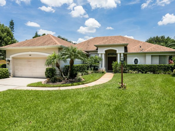 4 bed 3 bath Single Family at 5305 Forest Breeze Ct Saint Cloud, FL, 34771 is for sale at 375k - 1 of 37