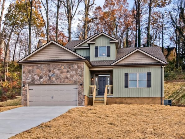 3 bed 2.5 bath Single Family at 5124 Morningstar Ln Knoxville, TN, 37909 is for sale at 275k - 1 of 30