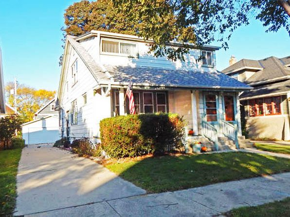2 bed 11 bath Multi Family at 1537-39 N 49th St Milwaukee, WI, 53208 is for sale at 168k - 1 of 15