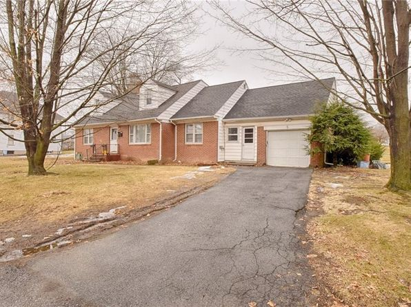 4 bed 3 bath Single Family at 5 Cherry St Middletown, NY, 10940 is for sale at 215k - 1 of 30