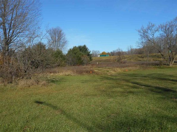 null bed null bath Vacant Land at 3.58 Ac 7th St/Kerst Rd Westfield, WI, 53964 is for sale at 50k - 1 of 2