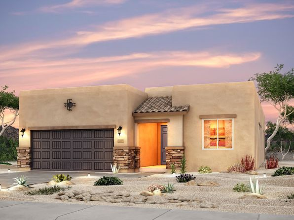 Nm real estate new mexico homes for sale zillow for Home builders new mexico