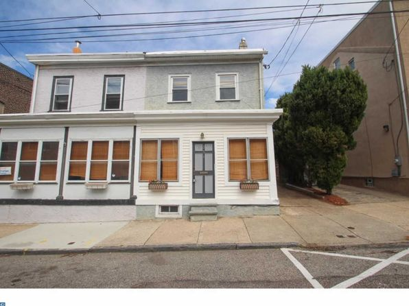 3 bed 2 bath Single Family at 354 Conarroe St Philadelphia, PA, 19128 is for sale at 319k - 1 of 23