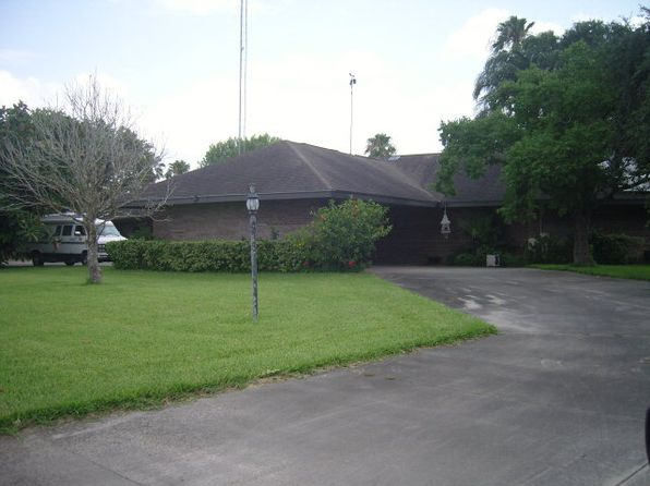 2 bed 3 bath Single Family at 1061 Lion Lake Dr S Weslaco, TX, 78596 is for sale at 395k - 1 of 23