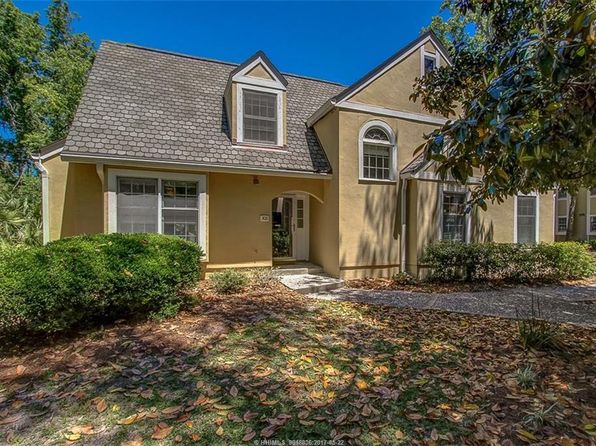 3 bed 3 bath Single Family at 70 Shipyard Dr Hilton Head Island, SC, 29928 is for sale at 529k - 1 of 35