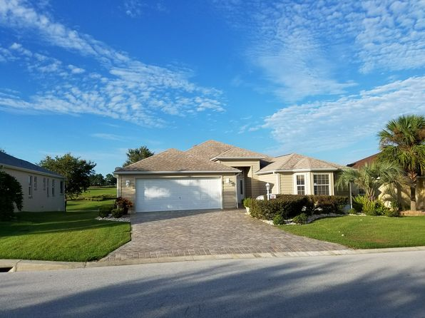 3 bed 2 bath Single Family at 928 Baisley Trl The Villages, FL, 32162 is for sale at 445k - 1 of 13