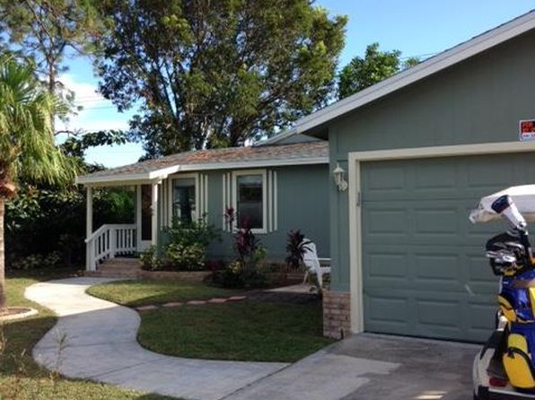 2 bed 2 bath Single Family at 1059 La Paloma Blvd North Fort Myers, FL, 33903 is for sale at 49k - 1 of 16