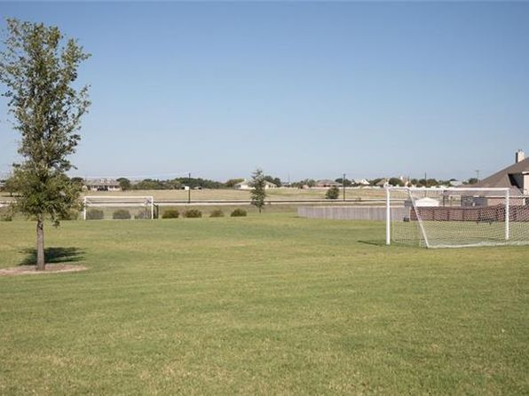 3 bed 2 bath Single Family at 5905 Urbano Bnd Round Rock, TX, 78665 is for sale at 228k - 1 of 4
