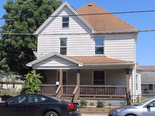 3 bed 2 bath Single Family at 201 N Grimes St Middletown, OH, 45042 is for sale at 46k - 1 of 20