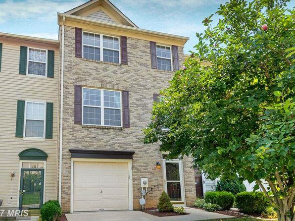 3 bed 3 bath Townhouse at 916 Turning Point Ct Frederick, MD, 21701 is for sale at 239k - 1 of 30