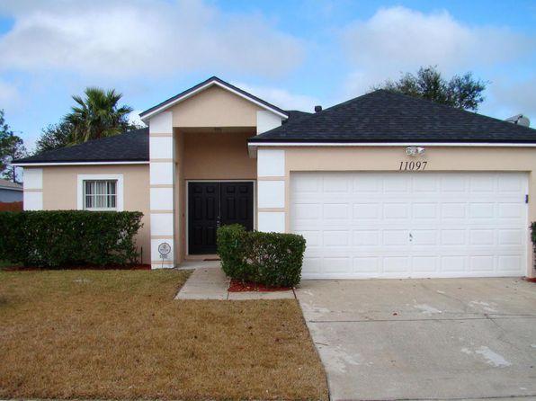 3 bed 2 bath Single Family at 11097 Englenook Dr Jacksonville, FL, 32246 is for sale at 242k - 1 of 24