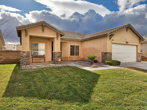 3 bed 2 bath Single Family at 1800 Windermere Dr Lancaster, CA, 93534 is for sale at 325k - 1 of 27