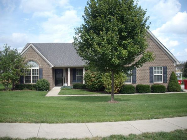 3 bed 2 bath Single Family at 104 Creekview Dr Frankfort, KY, 40601 is for sale at 240k - 1 of 47