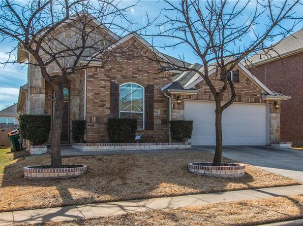 3 bed 2 bath Single Family at 504 JEFFERSON LN LAKE DALLAS, TX, 75065 is for sale at 260k - 1 of 29