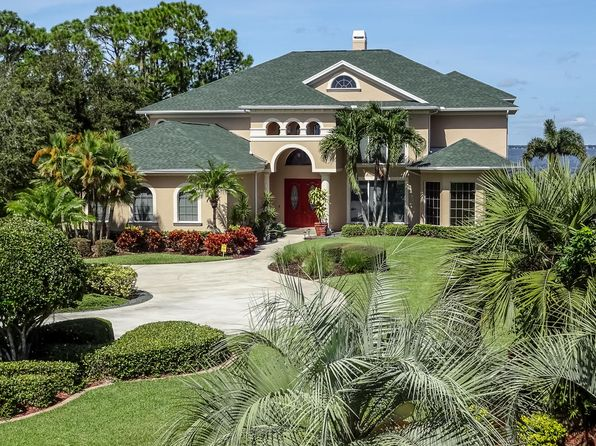 3 bed 4 bath Single Family at 367 Catfish Creek Rd Lake Placid, FL, 33852 is for sale at 740k - 1 of 64