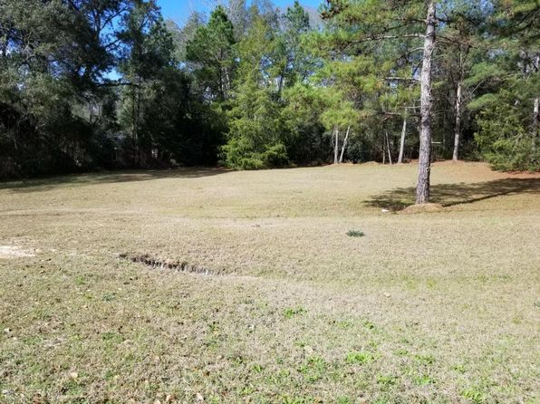 null bed null bath Vacant Land at 000 S South St Marianna, FL, 32448 is for sale at 50k - 1 of 6
