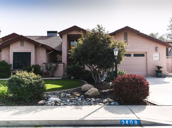 4 bed 2 bath Single Family at 3408 Raven Oak Ct Bakersfield, CA, 93311 is for sale at 319k - 1 of 21