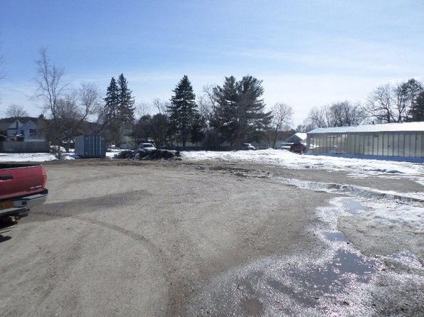 2 bed null bath Vacant Land at 0 E Main St Malone, NY, 12953 is for sale at 200k - google static map